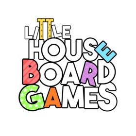 LittleHouse BoardGames