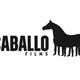 CABALLOfilms