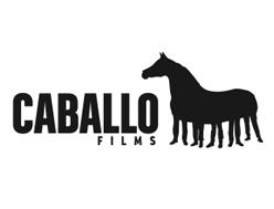 Foto de CABALLOfilms
