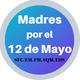 Madres por el 12 de Mayo