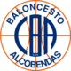 Club Baloncesto Alcobendas