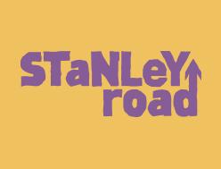 Foto de Stanley Road