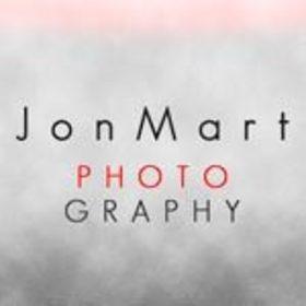 Jon Mart