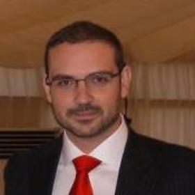 Vicente Corral