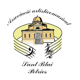 Associació artistísticomusical Sant Blai de Potries