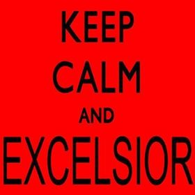 Excelsior Pedro