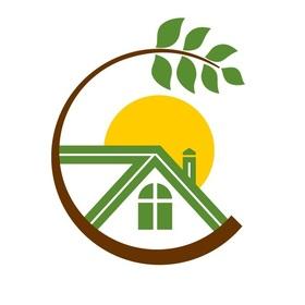 Casa i Colla, allotjaments