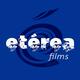 Eterea Films