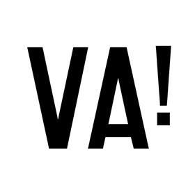 Revista VA!