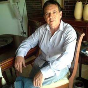 Josep S. Cid Català