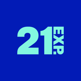 EXP.21