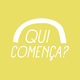 quicomenca.webserie