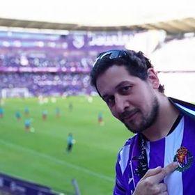 Rodríguez Rubio José Luis