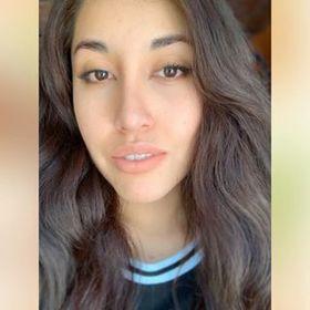 Elsa Nidia Mauricio Balbuena