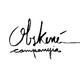 Compañia Obskené