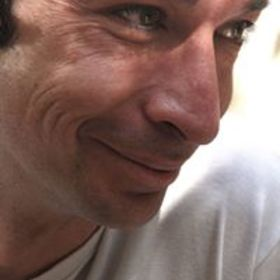 Ramon Aragall