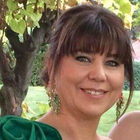 María José Calvo Prieto