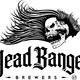 Headbanger27