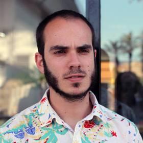 GonzaloMM