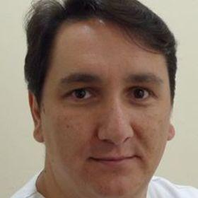 César Albarrán Diego