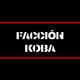Facción Koba