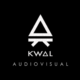 Kwal Audiovisual