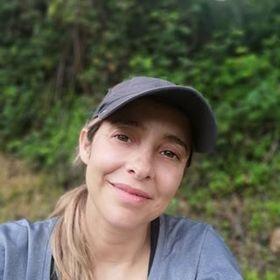 Marisol Mosquera Sánchez