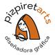 PizpiretArts
