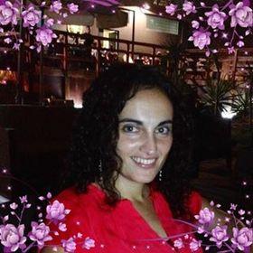 Fátima Zel-lal Prieto