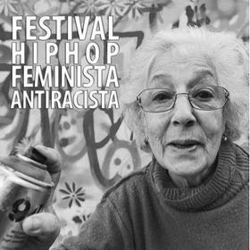 La Rima Hip Hop Fest
