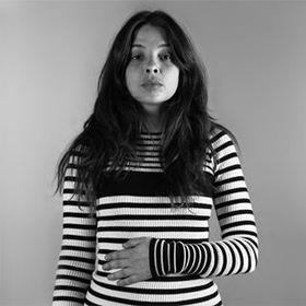 Lidia Esther Díaz Gil