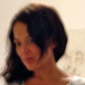 Victoria Roca