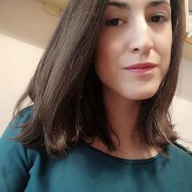 Marga M. Torres