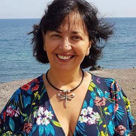 Isabel M. Antúnez