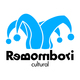 RebomboriCultural