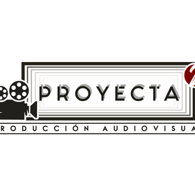 Proyecta2