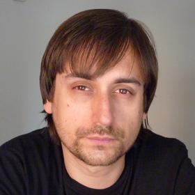 Francisco Maldonado