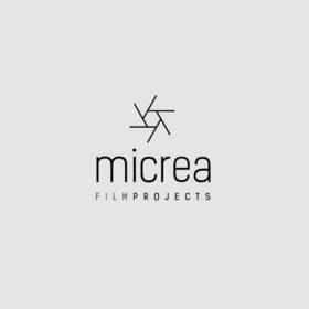 Micrea Film Projects