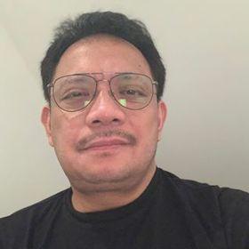 Felix Masangkay Alulod
