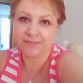 Carmen Hernández Aracil
