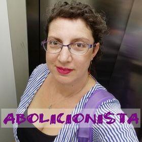 Cynthia Piña Moreira