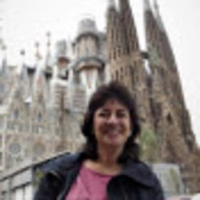 Nannina Castelli J.