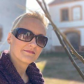 Elisa García García