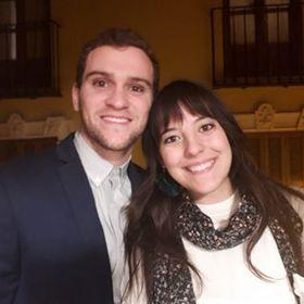 Laura Bracero Lopez