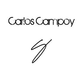 Carlos Satch