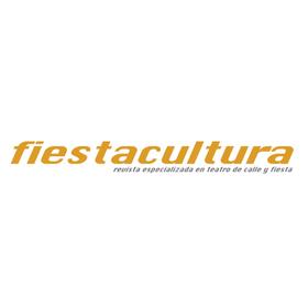 Fiestacultura