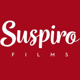 Suspiro Films y Oddity Films