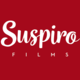 Suspiro Films y Oddity Films