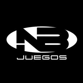 NB Juegos