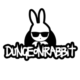 Dungeon Rabbit